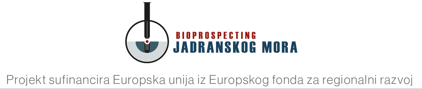 Bio Pro Cro Logo