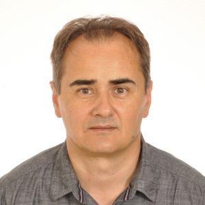 Bono Lučić